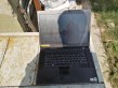 Dell Latitude Core 2 Duo