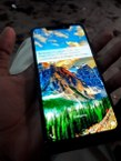 i have infinix s3x 4+64 gb i want to exchange with vivo v11